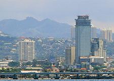 Rates Cebu