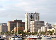 Rates Manila
