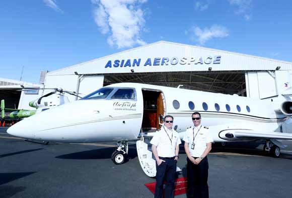 Asian Aerospace-3
