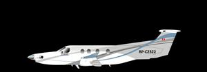 Pilatus PC12-NG