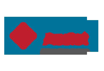 CareJet Assist