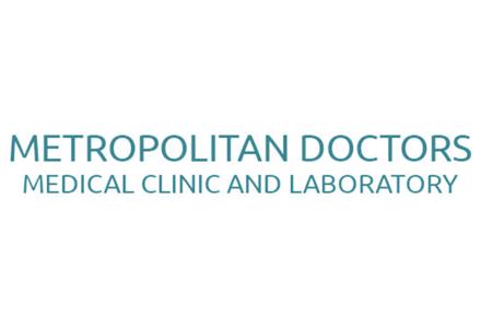 Metropolitan Doctors
