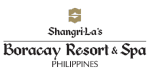 http://airtaxi.ph/wp-content/uploads/2017/07/Shangrila-Boracay.png
