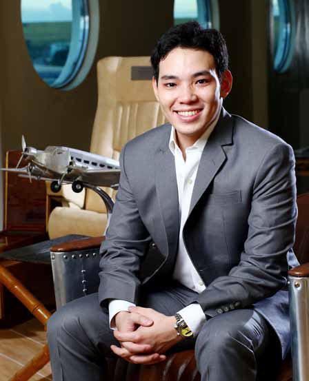 SOE_Asian Aerospace-1