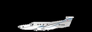 Pilatus PC-12NG 1