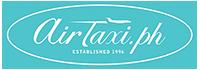 AirTaxi.PH