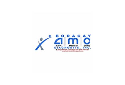 Boracay AMC