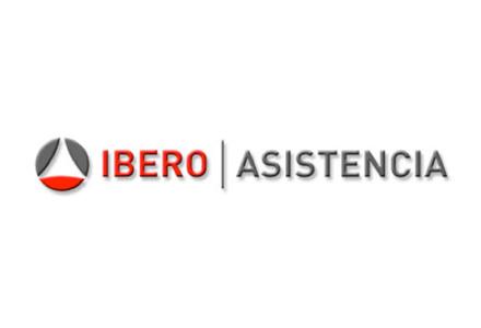Ibero Asistencia