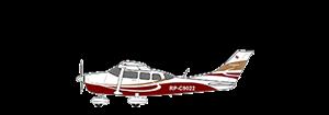 Cessna Turbo 206H 1