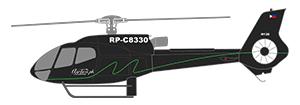Airbus H130