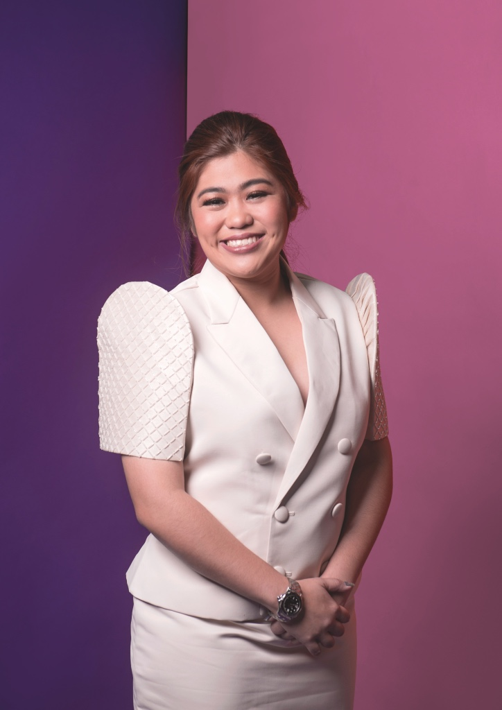 Meet 18 Millenials Changing The Philippines 9