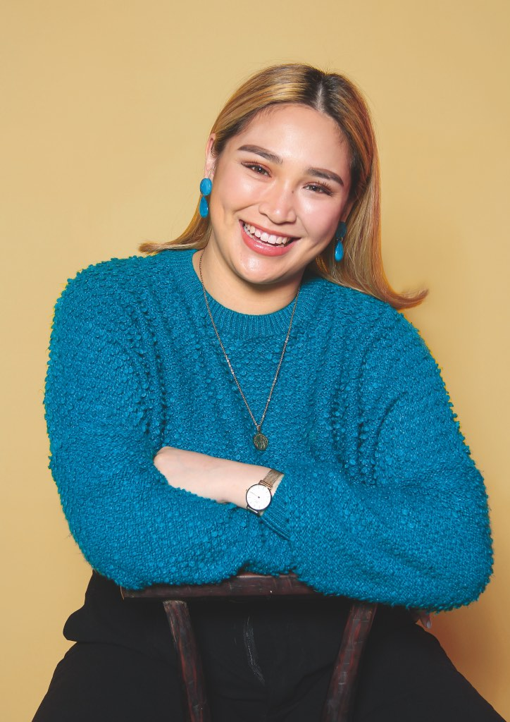 Meet 18 Millenials Changing The Philippines 6